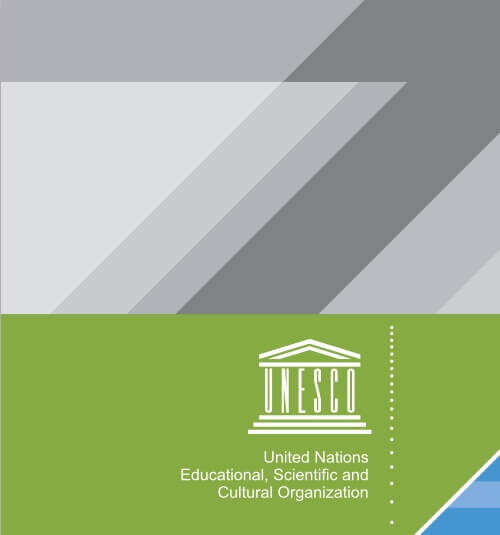 UNESCO ICT Competency Standards for Teachers