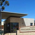 Coolgardie Primary School