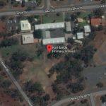 Kambalda Primary School
