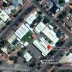 North Kalgoorlie Primary School