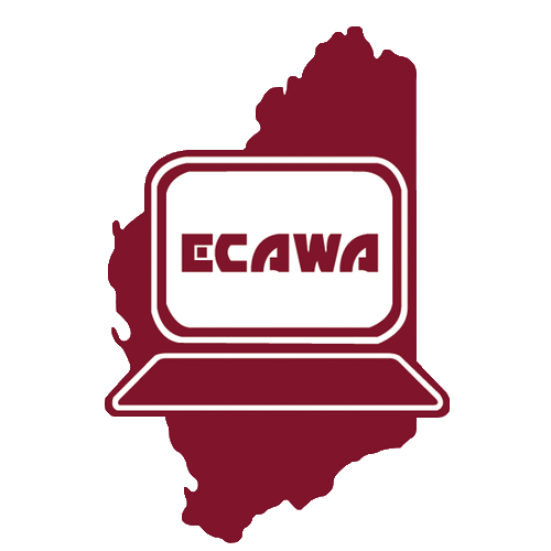 The Educational Computing Association of Western Australia (ECAWA)