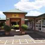 South Kalgoorlie Primary School