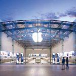 Apple Education Australia