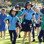 Floreat Park Primary School