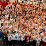 Young ICT Explorers